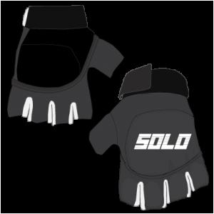 solo-glove