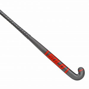 Sleep corner hockeystick